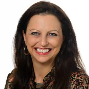 Gina Carr Headshot - 2014 (NSACF)